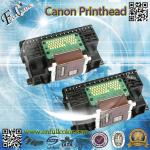 Band New Original Inkjet Printhead For Canon QY6-0080 Made In Japan