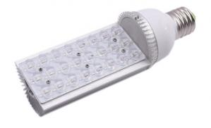 China Cree SMD36 Chips E40 120Degree 4500K 36W 3600LM Waterproof LED Street Lamp Light With Wanrranty 3 Years on sale