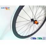 China 6000 Series Extrusion Bending Aluminium Profiles For Aluminium Bicycle Wheels wholesale