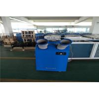 Small Spot Cooling Air Conditioner With Imported Rotary Compressor / 1 Ton Spot Cooler