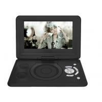 10.1 inch  Portable DVD Player