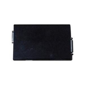 China ECU Chip Tuning Tool KESS OBD Tuning Kit ECU CHIP TUNING on sale