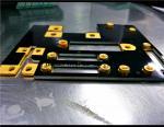 MCPCB  New Energy PCB ,  Power Hybrid Circuit Metal Core Printed Circuit Board Metal Core Pcb Manufacturer