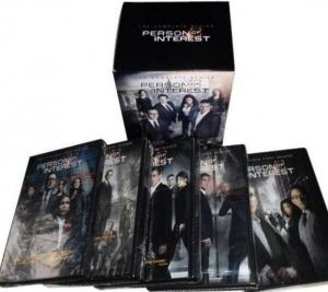 China Family Movie DVD Box Sets The Complete Series Blu-ray Box Set on sale