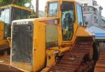 used D6M CAT bulldoze For Sale Buy Earthmoving machines