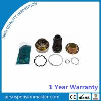 China Drive Shaft CV Kit 52099260 for Jeep Grand Wagoneer 1993  Prop Drive Shaft Rear CV Joint Repair Kit on sale