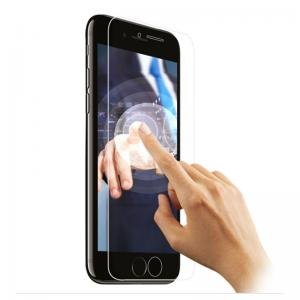 China New Arrival Mobile Accessory Hydrogel Screen Film for smartphone on sale