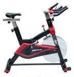 Bici de giro profesional/nuevos equipo/bicicleta estática commerical del gimnasio