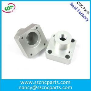 China Customized CNC Turning Machining Parts Used on Automation Equipments on sale