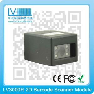 China barcode reader LV3000R on sale