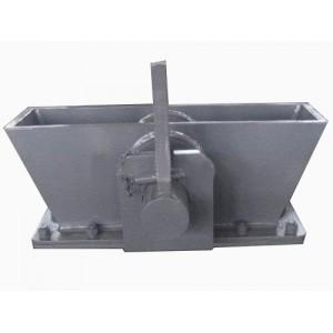 China Anchor releaser plug type JIS F2025-1992 standard for anchor release on sale