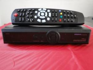 China Cheap high definition satellite Receivers Openbox S10 the new model HD receiver cover all functions of S9 on sale