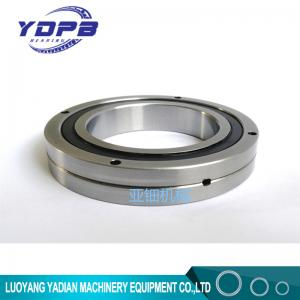 China RB20025UUCCO china rotary table bearings supplier 200x260x25mm crb cross roller bearing crb made in china on sale