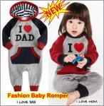 Do fato-macaco longo infantil do Romper do Bodysuit de Onesie das luvas do bebê a combinação de uma peça só Outwear o pano encapuçado do traje das peluches