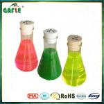 China Gafle/OEM Professional Produce Glycol Hydraulic Antifreeze wholesale