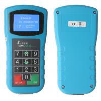 Blue Super VAG K+CAN Plus 2.0  VAG Diagnostic Tool Portable Automotive Diagnostic Scanner