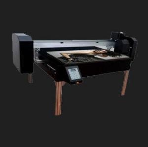 China Multi-media Digital Printer on sale