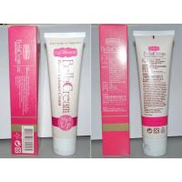 Best Breast Enlargement Cream Must Up Bella Cream For Women Breast Enhancement