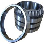 C3 C4 Open Full Complement Cylindrical Stainless Steel Roller Bearings NNCF