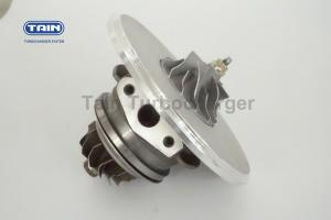 China GT2052S Turbo Core Chra 452239-0003 LR017316 PMF100460 Land Rover Discovery Rover Defender / 75 2.5L on sale