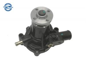 China YANMAR Excavator Water Pump 129001-42004 3TNE88 4TNE88 B37V B50-2A on sale