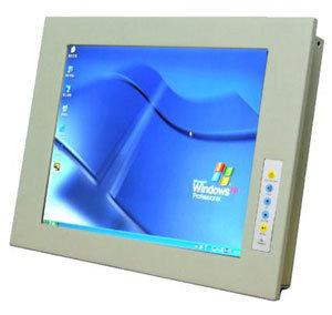 "China WS304--15"" LCD monitor on sale"