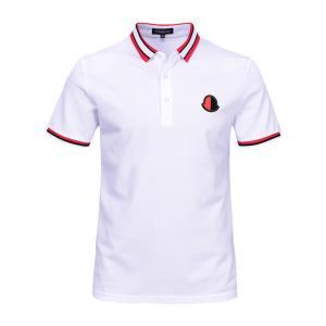 China Men t shirt China polo oem odm t shirt 100% cotton tshirt on sale