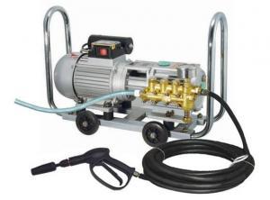 China High Pressure Cleaner on sale