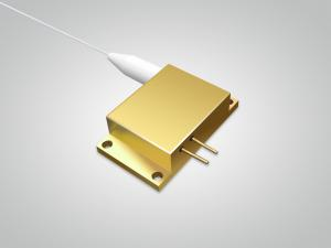 China 976nm 30W Fiber Coupled Diode Laser on sale