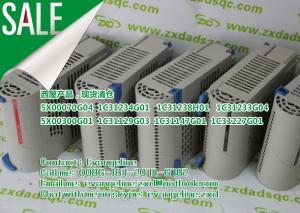 Used Warranty Uson SSD HD PROM Module Card # 476A300C