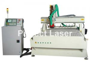China ATC 3D Engraving Woodworking CNC Router Machine For Furniture Stairs Chairs on sale