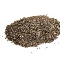 Fructus leonuri/Motherwort Fruit/Leonurus japonicus Houtt.dried mature seeds;Chong wei zi,tcm,traditional chinese medici