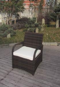 China 3pcs cheap sofa set  on sale