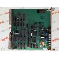 ABB Module DSQC239 YB560103-CH ABB DSQC239 Remote I/O Board Excellent Working Condition