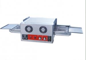 China Commercial Electric Conveyor Toaster Oven,Luxury Oven Toaster on sale