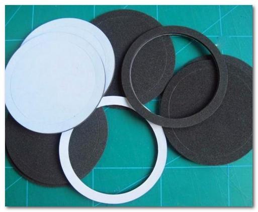 white mb heatsink sponge foam material light weight laminated eva foam sheet zfoamb images