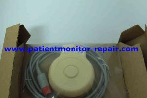 China Original PHILIPS M2735A Avalon TOCO Transducer With 90 Days Warranty on sale