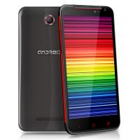 """Butterfly N920e MT6589-1.2 GHz Dual Core Smartphone Android 5.0"""" Hd Screen Android 4.1.2 OS"""