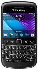 China Blackberry Bold 9790 on sale