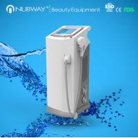 Alma Laser Hair Removal Machine For Sale