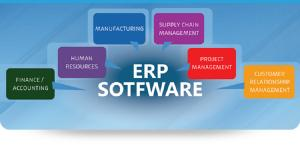 China Production Planning Cloud Erp Systems For Small Business High Reliability And Security on sale