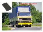 China Black Color Large Battery Magnetic GPS Tracker For Long Standby Time , 10000mAh wholesale