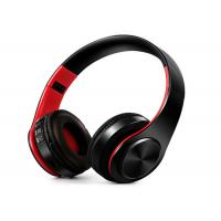 Cloud - Like Noise Cancelling Headphones Waterproof For Airplane Travel