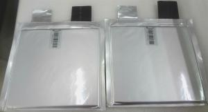 China Rechargeable Lithium Ion Batteries for Medical Power Supply 3.2V 23.5AH 8.8*125*256 mm on sale