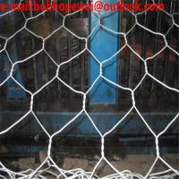 China 72 inch poultry netting/buying chicken wiree fencing/wire netting fence/hexagonal wire mesh chicken/buy chicken fence on sale