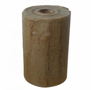 China Petroleum Waterproof Marine Tape for flange tanks or boat , 10 cm X 10 m per rolls supplier