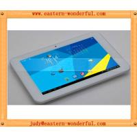 7inch Vido or Yuandao RK3066 dual core tablet pc mini pc with 1GDDR and 8G Flash