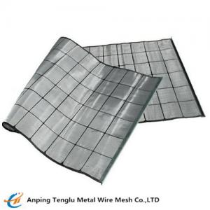 China Stainless Steel Compound Mesh|Multi-layer Composite Mesh for Filtration on sale