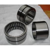 Factory Directly Sale Flat Cage Needle Roller Bearing NKI70/35