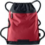 210Dポリエステル安いドローストリング袋のバックパック/ロープ袋
